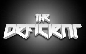 Introducing The Deficient!