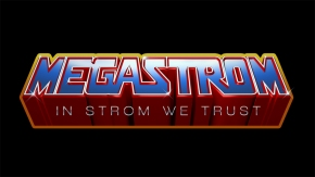 Megastrom Interview