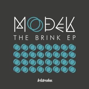 Modek – TheBrink