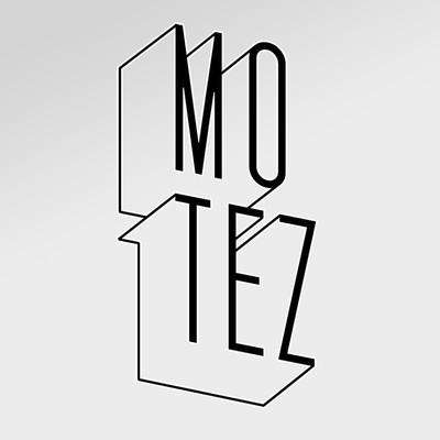 motez