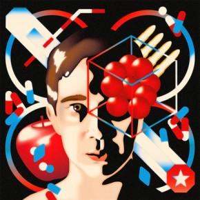 Surkin – BBC Radio 1 GuestMix