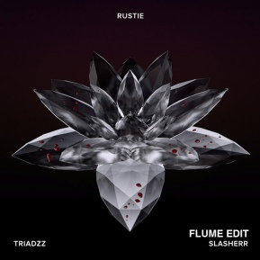 Rustie – Slasherr [Flume Edit] (Free Download)