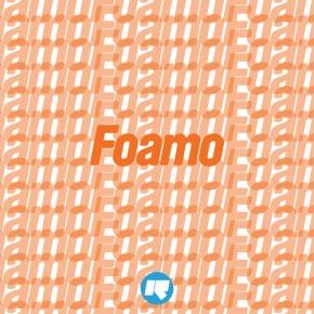 Foamo EP (Rinse)