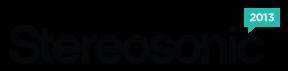 Stereosonic Lineup 2013