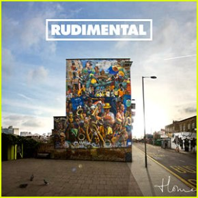 Feel The Love (Dirtie Clouds Bootleg) – Rudimental (Free DL)