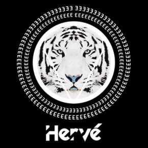 Hervé – ChronicEP