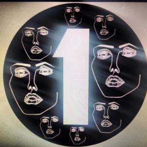 Disclosure – BBC Radio 1 EssentialMix